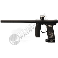 Empire Mini Paintball Gun - Matte Black/Grey Parts