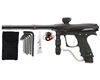 Proto Paintball Matrix Rail (PMR) Paintball Gun - Black Dust