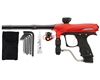 Proto Paintball Matrix Rail (PMR) Paintball Gun - Red Dust