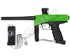 GOG Paintball eNMEy Marker - Freak Green