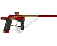 Planet Eclipse Ego 1.5 Paintball Marker