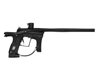 Planet Eclipse Etek5 Paintball Gun - Black