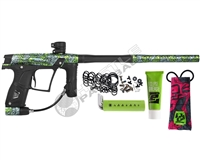 Planet Eclipse GTEK Paintball Guns