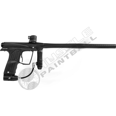 Planet Eclipse Etha Paintball Gun - Black