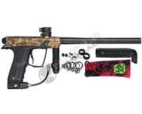 Planet Eclipse Etha LT Paintball Marker