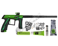 Planet Eclipse CS1.5 Paintball Marker