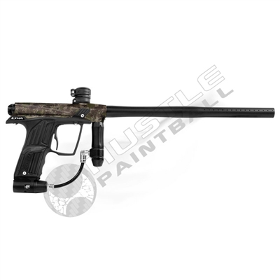 Planet Eclipse Etha Paintball Gun - HDE Earth