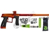 Planet Eclipse Geo CS1 Paintball Gun - Embers3