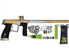 Planet Eclipse Geo CS1 Paintball Gun - Combat4