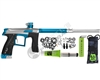 Planet Eclipse Geo CS1 Paintball Gun - LTD Ice