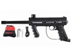 Tippmann 98 Custom Ultra Basic Platinum Series - Black