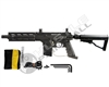 Tippmann Project Salvo Paintball Marker
