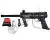 Tippmann 98 Custom ACT Platinum Series - Black