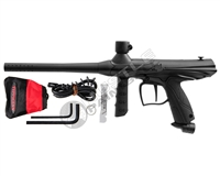 Tippmann Gryphon Basic Paintball Gun - Black
