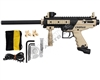 Tippmann Cronus Paintball Gun - Basic