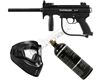 Tippmann A5 Super Pack
