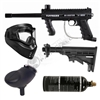 Tippmann 98 Custom Ultra Basic Infantry Pack
