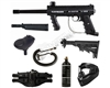 Tippmann 98 Custom ACT Assault Pack