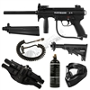 Tippmann A5 Assault Pack