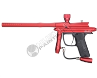Azodin Blitz Electronic Paintball Gun