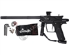 Azodin Blitz III Electronic Paintball Marker - Black