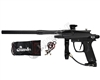 Azodin KD II Mechanical Paintball Marker - Ninja