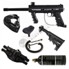 Tippmann 98 Custom ACT Invader Pack