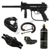 Tippmann A5 Big Pack