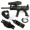 Tippmann X7 Phenom Mechanical Mega Pack