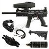 Tippmann X7 Phenom Mechanical Invader Pack