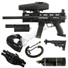 Tippmann X7 Phenom Mechanical Combat Pack