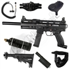 Tippmann X7 Phenom Mechanical Assault Pack