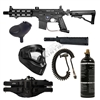 Tippmann Project Salvo Assault Package