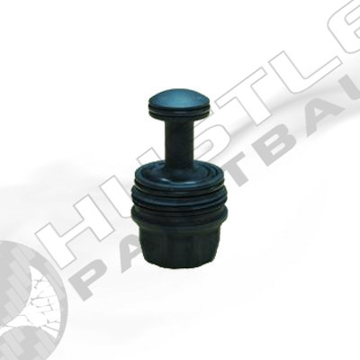 TechT Paintball Rev-i / Threshold Tool-Less Back Cap
