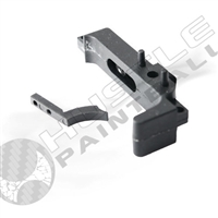Tacamo Magazine Conversion Hopper Adapter Kit - A5