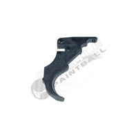 Tippmann Trigger - US Army (#TA06004) (Formerly known as #TA06044)