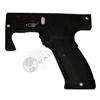 Tippmann X7 E-Grip Lower Left Receiver - X7 (#TA10068)