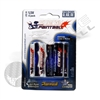 Energy Paintball AA Alkaline Battery (6-pack)