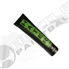 Hater Sauce Lubricate XL Tube (2oz)