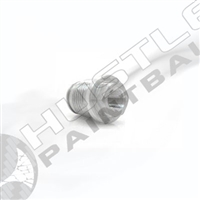 TechT Paintball Trilogy Low Pressure Nut