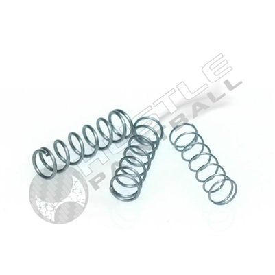 TechT Paintball Tippmann Trigger Spring Kit