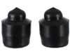 GOG Paintball Ball Detent (set of 2) - Ion