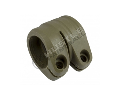 Planet Eclipse Etek3 LT/Etha Feed Tube (Only) - PE Part #050.277.A-000