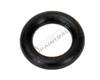 Planet Eclipse 011 NBR 70 Rubber O-ring - PE Part #400.001.X-BLK