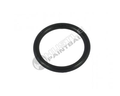 Planet Eclipse 14x2 NBR 70 Rubber O-ring - PE Part #400.030.X-BLK