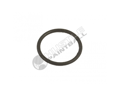 Planet Eclipse Ego9/10/Geo/2 Pilot Valve O-ring (Large) - PE Part #905.034.X-000
