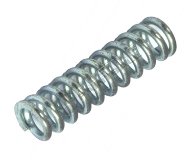 Planet Eclipse LPR Adjuster Spring (frontl) - PE Part #305.017.X-000