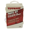 Tippmann Universal Parts Kit - 98
