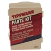 Tippmann Universal Parts Kit - 98 Platinum Series