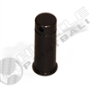Tippmann End Cap Bushing - X7 (#TA10037)